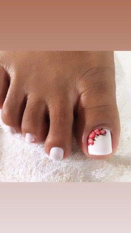 Spa dos pés  - Foto 3