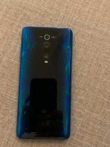 Xiaomi mi 9t - Foto 2