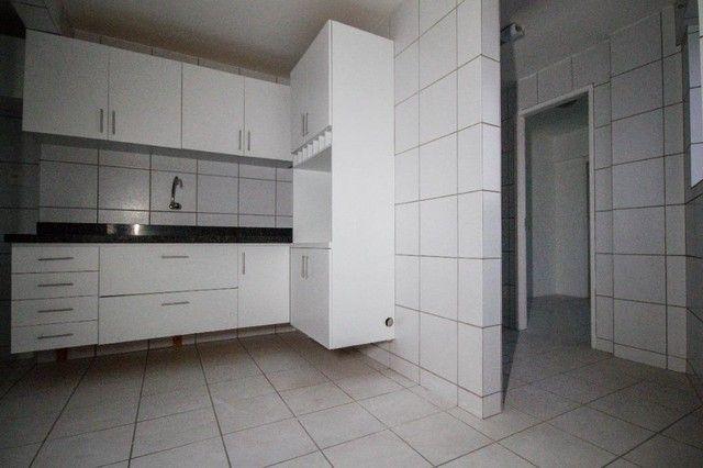 Apartamento com 3 quartos para alugar, 94 m² por R$ 3.685/mês - Boa Viagem - Recife/PE - Foto 18