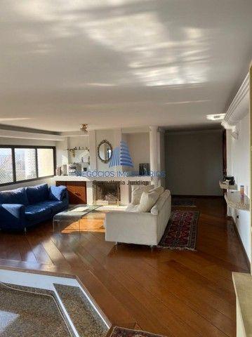 Apartamento, Vila Mascote, São Paulo-SP - Foto 9