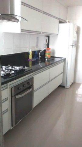 Apartamento 3 Qts no Ed. Europa Towers - R$ 799.999,00 - 126m² - Quadra do Mar - Foto 5