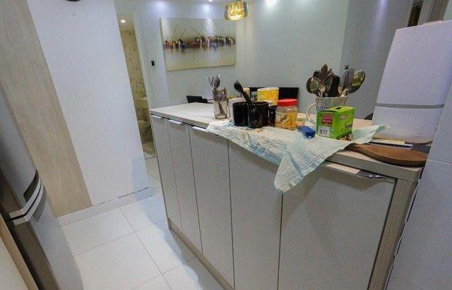 Apartamento para Venda em Rio de Janeiro, Taquara, 3 dormitórios, 2 suítes, 2 banheiros, 1 - Foto 11