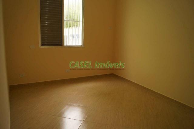 Apartamento à venda com 1 dormitórios em Guilhermina, Praia grande cod:804101 - Foto 13