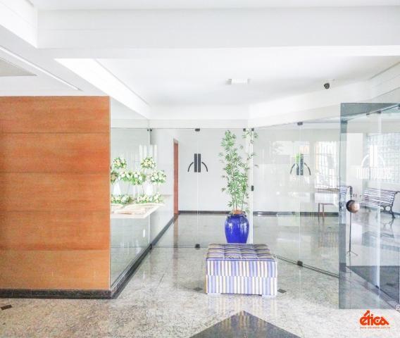 Apartamento à venda com 5 dormitórios em Cremacao, Belem cod:10044 - Foto 4