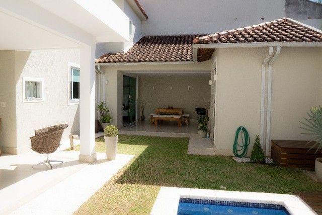 Casa de Alto Padrão em Niterói - Volta Redonda  - Foto 15
