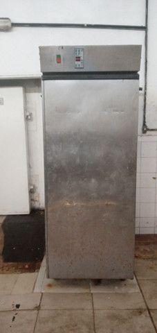 Ultra congelador  - Foto 2