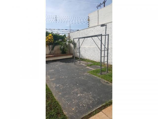 Apartamento à venda com 3 dormitórios em Goiabeiras, Cuiaba cod:20816 - Foto 3