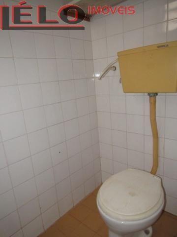 Apartamento para alugar com 3 dormitórios em Zona 07, Maringa cod:01278.002 - Foto 10