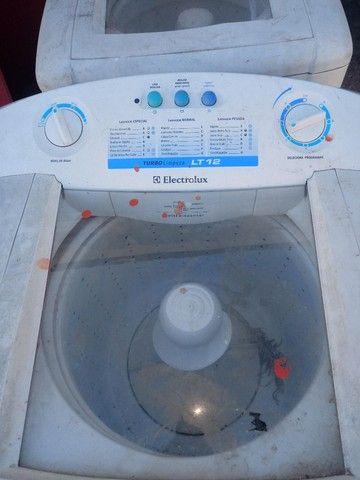 Montador de móveis conserto de ar condicionados e máquina de lavar