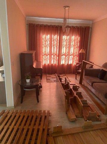 Casa para alugar com 4 dormitórios em Macedo, Guarulhos cod:CA1024 - Foto 8