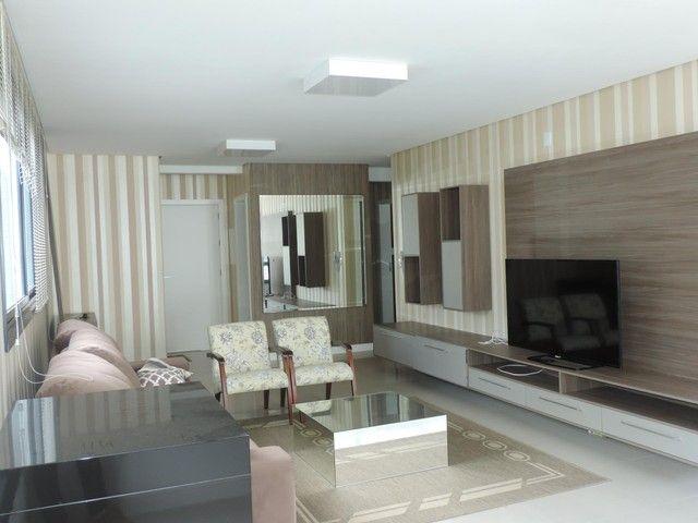 Apartamento 3 Dormitórios - Bairro Praia Grande - Foto 2