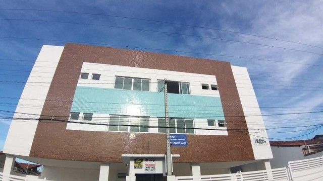 Apartamento para aluguel no Castelo Branco, prédio novo - Foto 13