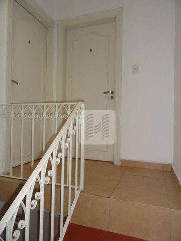 Sobrado com 4 dormitórios para alugar, 350 m² por R$ 10.000/mês - Água Branca - São Paulo/ - Foto 10
