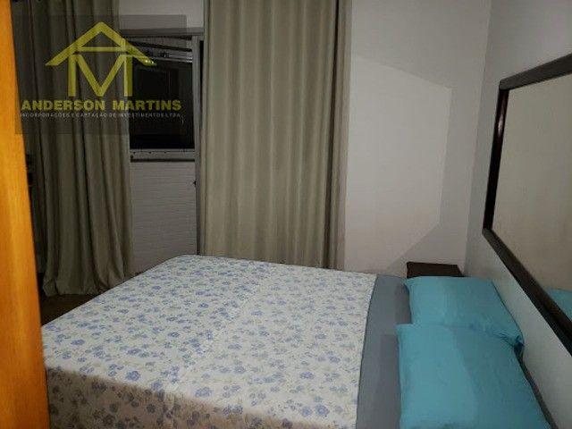 3 dormitórios com vista p/ o mar  - Ed. Bella Citta cód. 17522 AMF - Foto 2