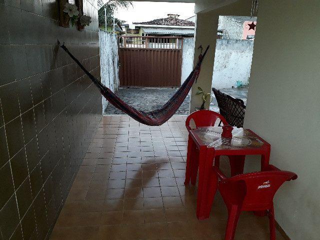 Excelente Casa no bairro do Cristo Redentor - Foto 3