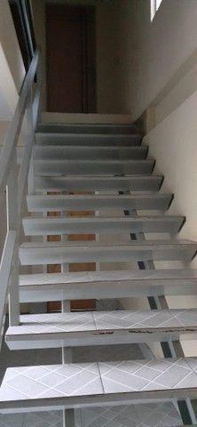 Apartamento para aluguel, ótima localização  - Foto 11