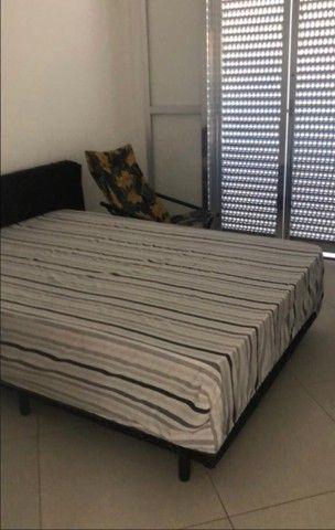 04 Apartamento em Itaparica - Vila Velha - Foto 7