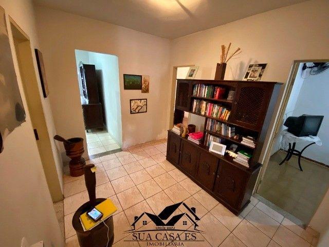 Casa ampla de 4 Quartos/suíte em Eldorado - Serra - ES - Foto 7