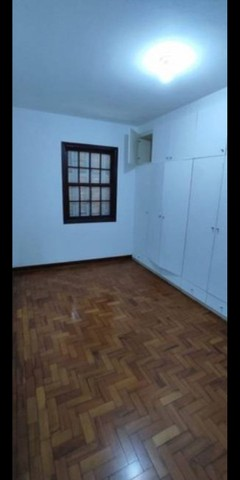 RC- Casa linda no Maguari - Foto 13