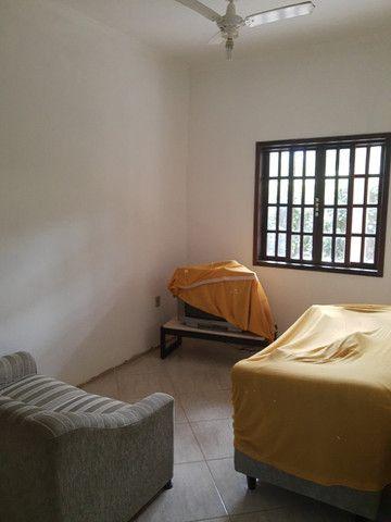 Oportunidade!! Casa 3 quartos em condomínio em Guapimirim - Foto 6