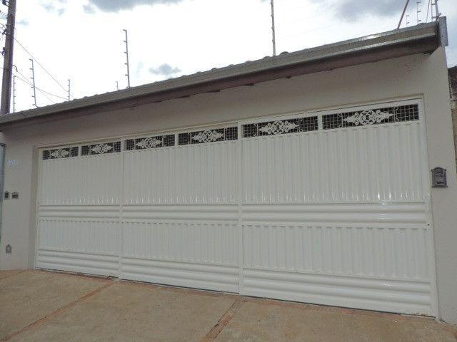 Casa à venda R$330.000,00 (Aceita carro/terreno) - Foto 2