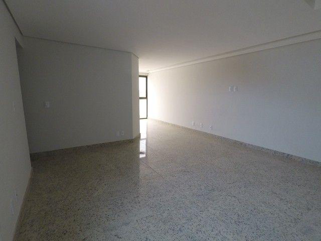 Cobertura à venda, 3 quartos, 1 suíte, 3 vagas, Itapoã - Belo Horizonte/MG - Foto 13