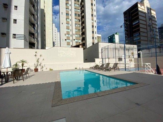 Lindo Apartamento na Praia do Canto com 4 quartos !! - Foto 19