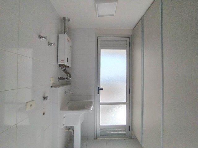 Locação   Apartamento com 75 m², 3 dormitório(s), 1 vaga(s). Zona 08, Maringá - Foto 17