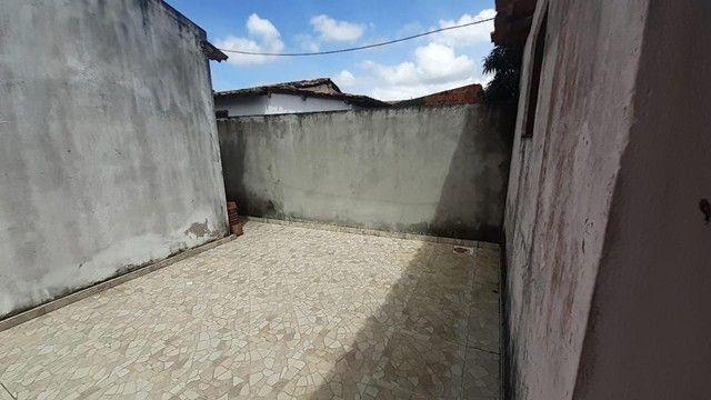 Casa com 3 dormitórios à venda, 110 m² por R$ 240.000,00 - Aeroporto - Bayeux/PB - Foto 7