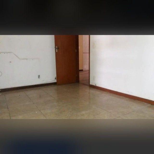 Vende-se casa duplex em Jardim América - Foto 6