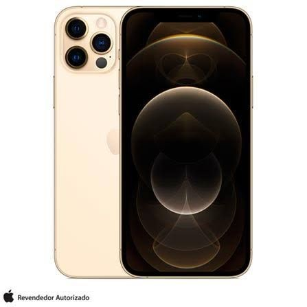 Apple iPhone 12 Pro Max<br><br>