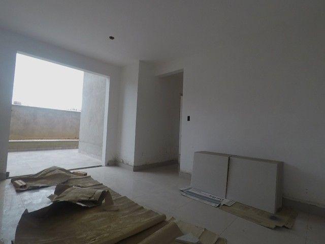 Apartamento à venda, 3 quartos, 1 suíte, 2 vagas, São João Batista - Belo Horizonte/MG - Foto 9