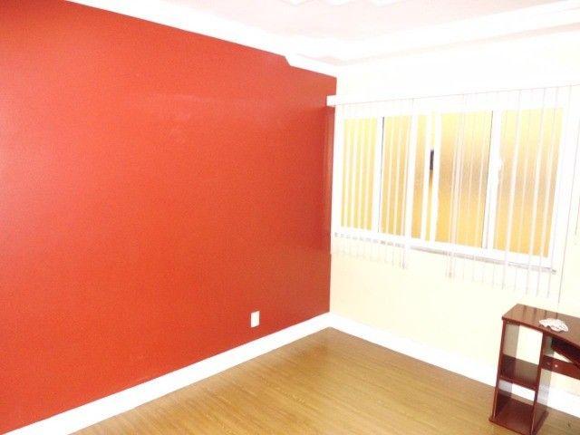 Apartamento de 2 quartos em Adrianópolis - Foto 6