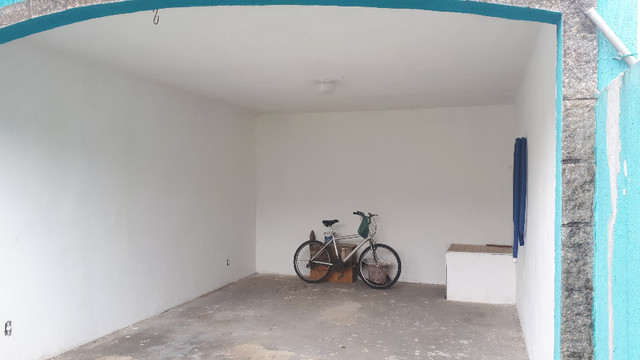 Linda Casa 3 quartos 2 banheiros em Itaboraí bairro Outeiro das Pedras - Foto 4