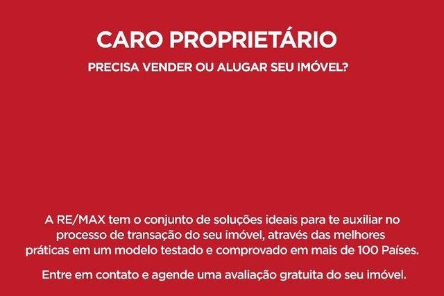 Apartamento - 2 Quartos, 1 Suíte - 75m² - Maracangalha, Belém/PA - Foto 12