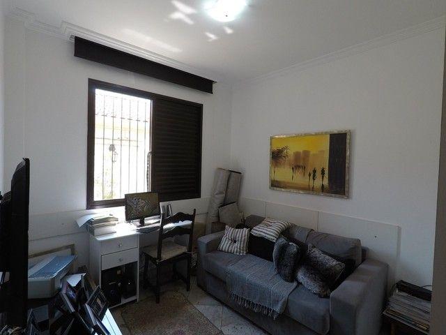 Apartamento com área privativa à venda, 3 quartos, 1 suíte, 2 vagas, Itapoã - Belo Horizon - Foto 19