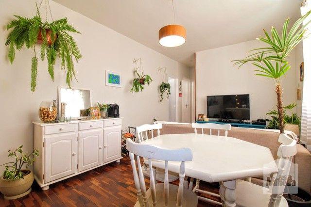Apartamento à venda com 2 dormitórios em Luxemburgo, Belo horizonte cod:279249 - Foto 11