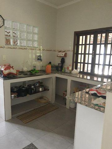 Oportunidade!! Casa 3 quartos em condomínio em Guapimirim - Foto 7