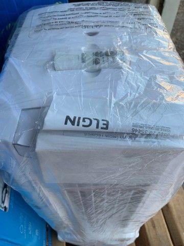 Climatizador de Ar elgin 7,5 Litros Controle Remoto 110v-220v (novo) - Foto 2