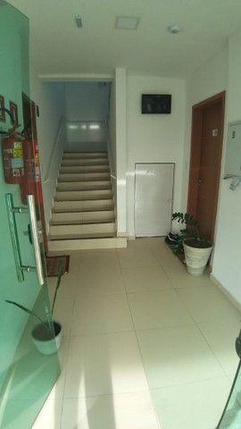 Apartamento para aluguel no Castelo Branco, prédio novo - Foto 11