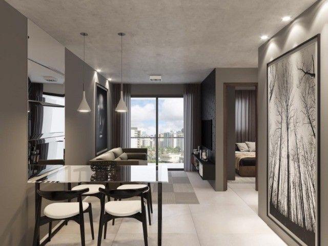 Apartamento para vender nos Bancários - Cod 9670 - Foto 11