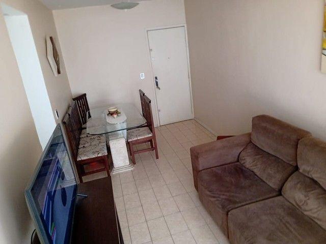 Vende-se Apartamento no Bairro do Rudge Ramos em São Bernardo do Campo  - Foto 4