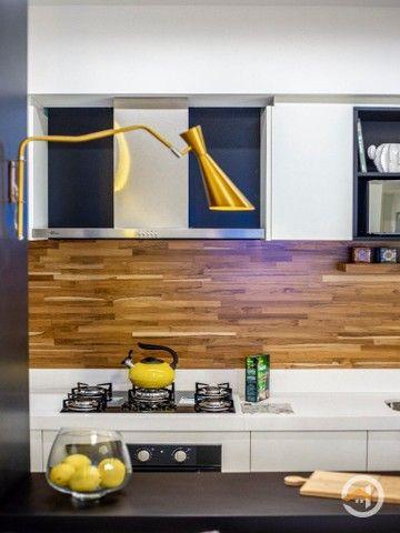Apartamento à venda com 2 dormitórios em Setor aeroporto, Goiânia cod:5070 - Foto 4