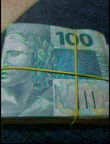1000 no cart@o de credito
