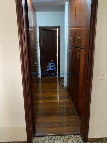 Apartamento, Vila Mascote, São Paulo-SP - Foto 15