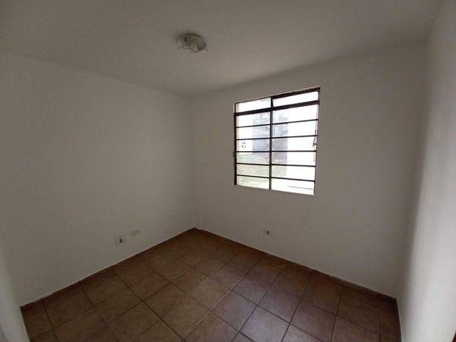 LOCAÇÃO | Apartamento, com 3 quartos em ZONA 08, MARINGÁ - Foto 8