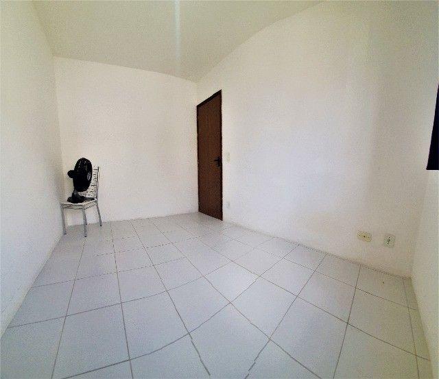 Apartamento no Janga - Condomínio Quinta do Mar - Por Trás do Bompreço - R$ 850 - Foto 19