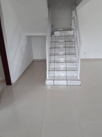 Casa Linhares Colina / Rodrigo * - Foto 5