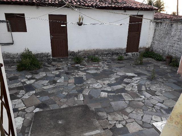 Excelente Casa no bairro do Cristo Redentor - Foto 4