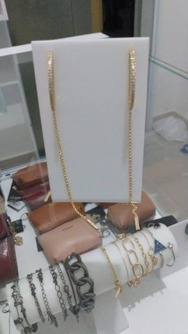 bolsas, carteiras e muito maiss - Foto 5